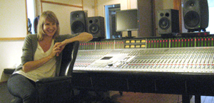 louise-nipper-i-soundscape-studio-5