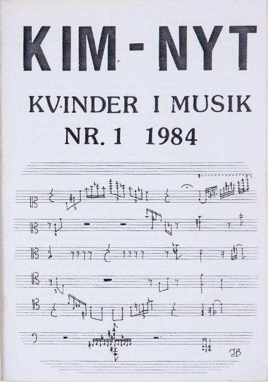 kvinder-i-musik-forside-1