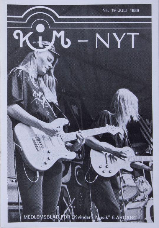 kvinder-i-musik-forside-19