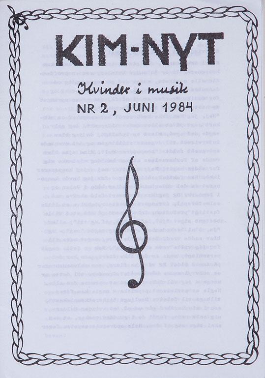 kvinder-i-musik-forside-2