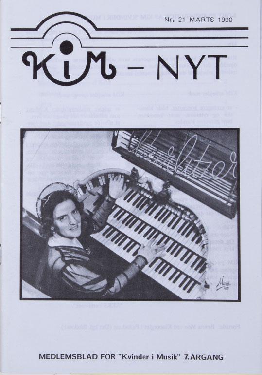 kvinder-i-musik-forside-21