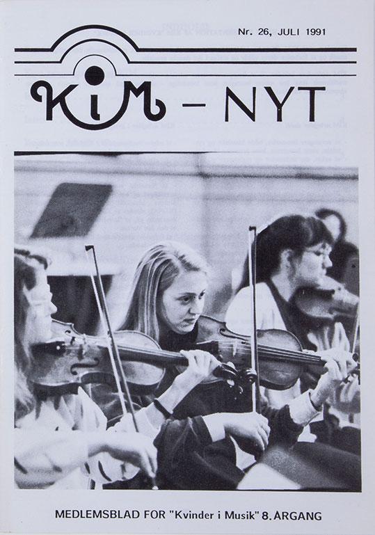 kvinder-i-musik-forside-26