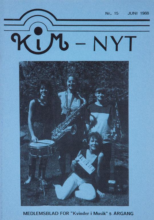 kvinder-i-musik-forside-15