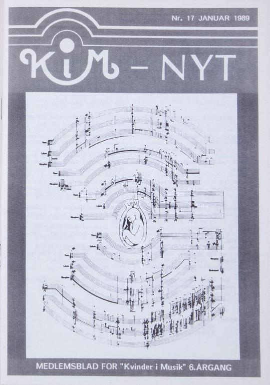 kvinder-i-musik-forside-17