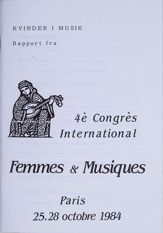kvinder-i-musik-forside-8