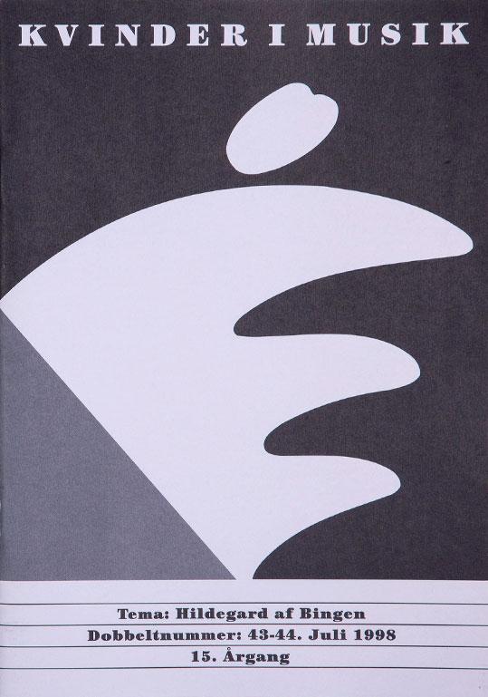 kvinder-i-musik-forside-43-44