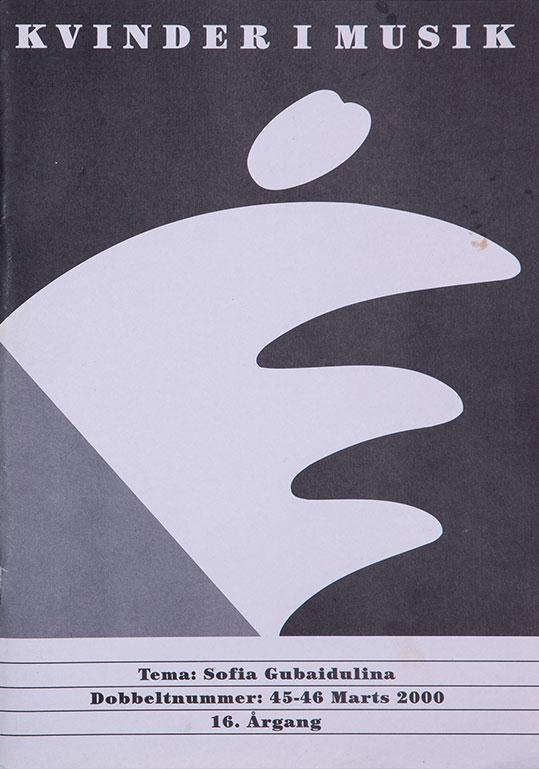 kvinder-i-musik-forside-45